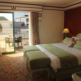 LTI Agadir Beach Club Hotel Picture 4