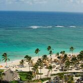 Majestic Colonial Punta Cana Hotel Picture 3