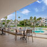 Allegro Agadir Picture 9