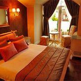 Avicenna Hotel Picture 9