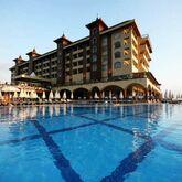 Utopia World Hotel Picture 0