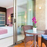 Colon Rambla Hotel Picture 5