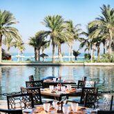Dar Al Masyaf Hotel Picture 12