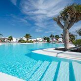 Costa Sal Suites Picture 19