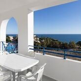 Be Smart Terrace Algarve Picture 11