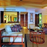 Constance Lemuria Resort Hotel Picture 4
