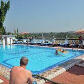 Beiramar Alfran Resort Hotel Picture 2