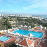 Albufeira Jardim 1 & 2 Apartments Picture 7