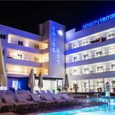 Sensity Chillout Hotel Triton Beach - Adults Only Picture 2