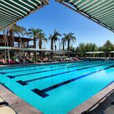 Holidays at Crystal Deluxe Resort & Spa Hotel in Kemer, Antalya Region