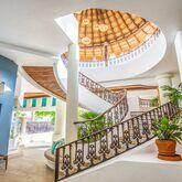 Gran Porto Real Resort and Spa Hotel Picture 13