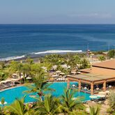 H10 Costa Adeje Palace Hotel Picture 0
