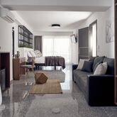 Letsos Hotel and Apartments Picture 6
