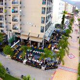 Yunus Hotel Picture 2