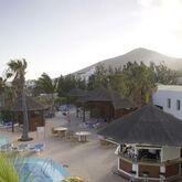 Robinson Club Esquinzo Playa Hotel Picture 5