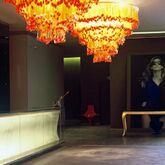 Holidays at Nhow Hotel in Milan, Italy