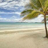 Royalton Negril Resort & Spa All Inclusive Picture 16