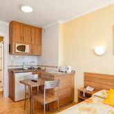 Stella Maris Apartments Picture 8