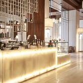 Hilton Dubai Al Habtoor City Picture 14