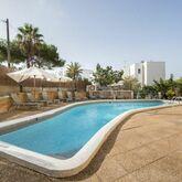 Playa Ferrera Apartments Picture 4