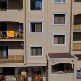 Ecem Aparthotel Picture 2