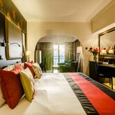Victoria Hotel Picture 6