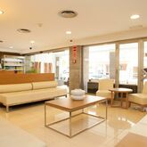 Don Pepe Hotel - Adults Only Picture 12