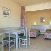 Bermudas Aparthotel Picture 3