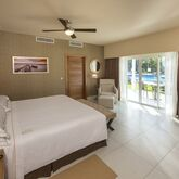Occidental Punta Cana Hotel Picture 4