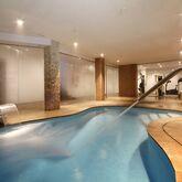 Ilusion Calma Hotel Picture 13