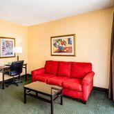 Quality Suites Orlando Picture 9