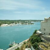 Catalonia Mirador des Port Hotel Picture 10