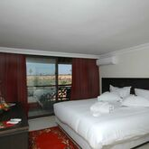 Zalagh Kasbah Hotel & Spa Picture 3