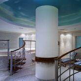 Hyatt Regency Dubai Hotel Picture 2