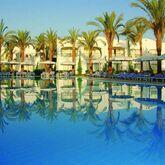 Luna Sharm Hotel Picture 0