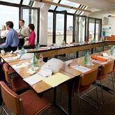 Novotel Paris Vaugirard Hotel Picture 3