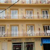 Bonavista Hostal Picture 0