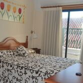 Reyesol Hotel Picture 3