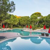 IC Hotels Santai Family Resort Picture 5