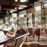 HG Tenerife Sur Apartments Picture 7