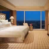 Wynn Las Vegas Resort Hotel Picture 5