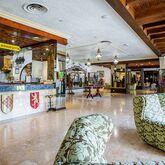 Rey Carlos Suites Hotel Picture 18