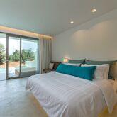 Tsamis Zante Hotel Picture 3