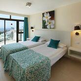 Hotel Revoli Picture 3