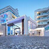 Blue Bay Platinum Hotel Picture 14