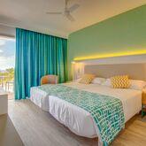 SBH Maxorata Resort Picture 4