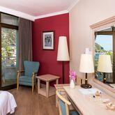Aqua Hotel Picture 5