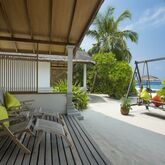 Reethi Beach Resort Hotel Picture 7