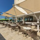Faros Hotel Picture 15