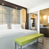 Tryp Condal Mar Hotel Picture 7